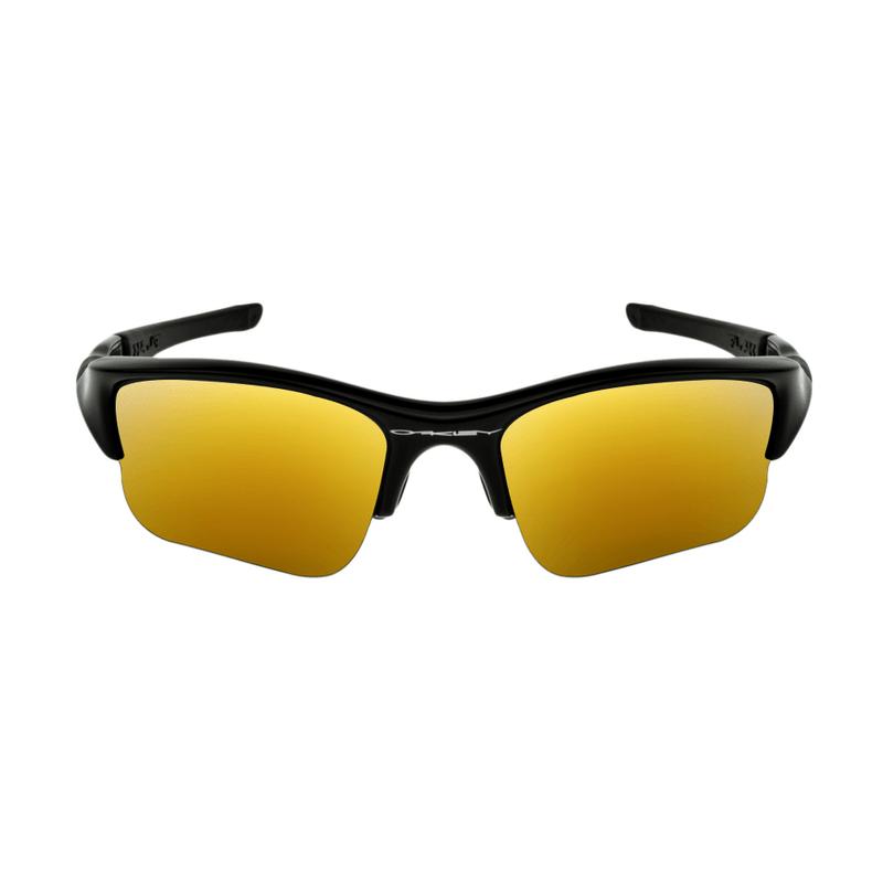 lentes-oakley-flak-jacket-xlj-24k-king-of-lenses