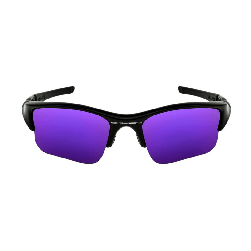 lentes-oakley-flak-jacket-xlj-violet-king-of-lenses