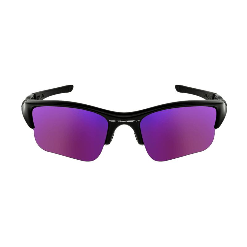 lentes-oakley-flak-jacket-xlj-everest-prizm-king-of-lenses
