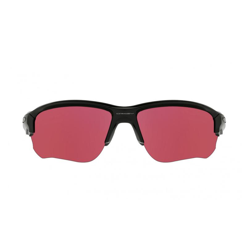 lentes-oakley-flak-draft-pink-prizm-king-of-lenses