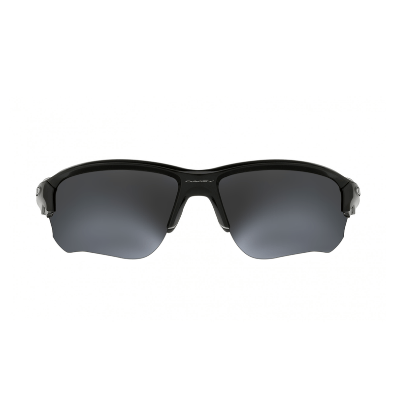 lentes-oakley-flak-draft-slate-king-of-lenses