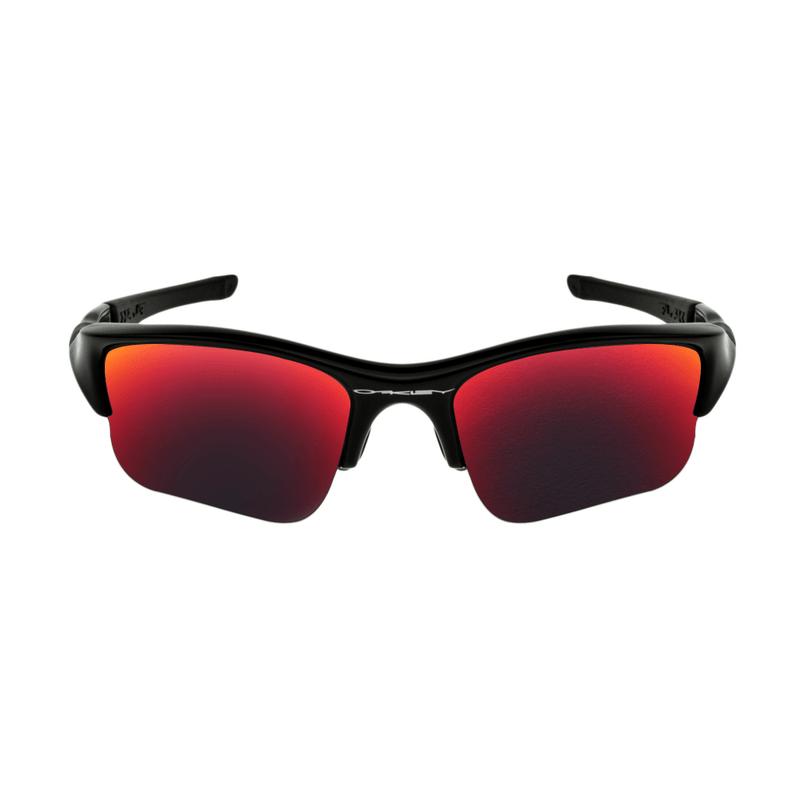 lentes-oakley-flak-jacket-xlj-dark-ruby-king-of-lenses