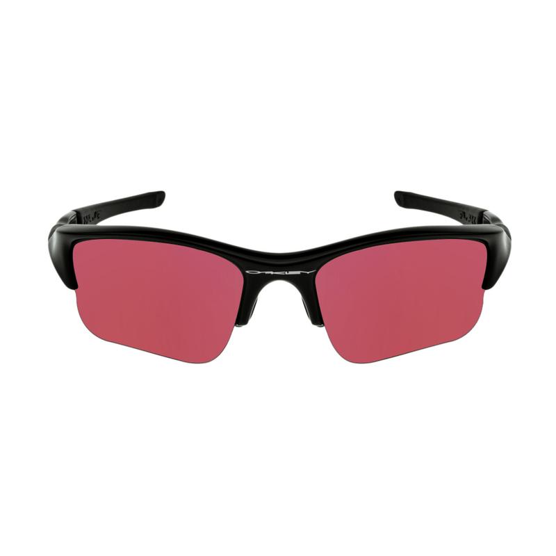 lentes-oakley-flak-jacket-xlj-pink-prizm-king-of-lenses