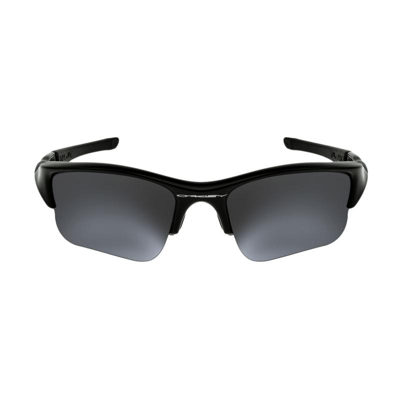 lentes-oakley-flak-jacket-xlj-slate-king-of-lenses