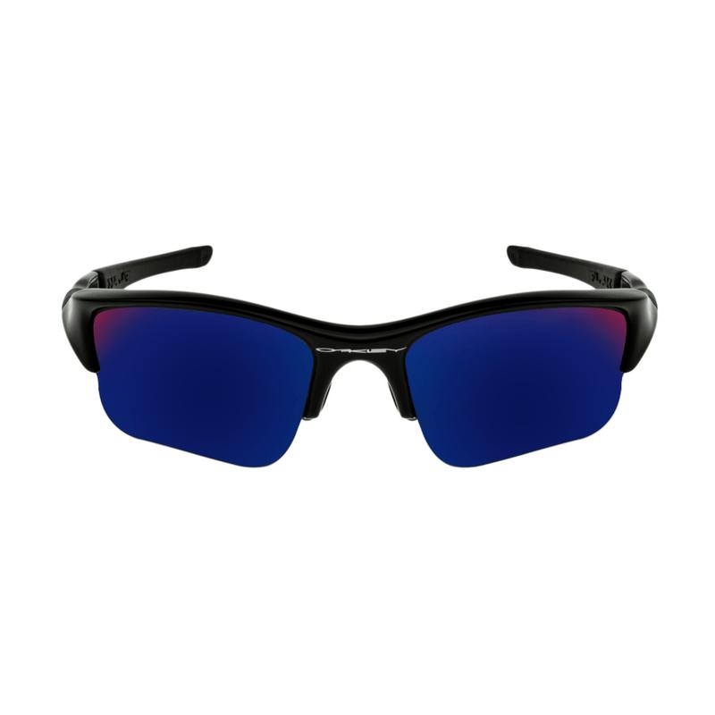 lentes-oakley-flak-jacket-xlj-storm-king-of-lenses