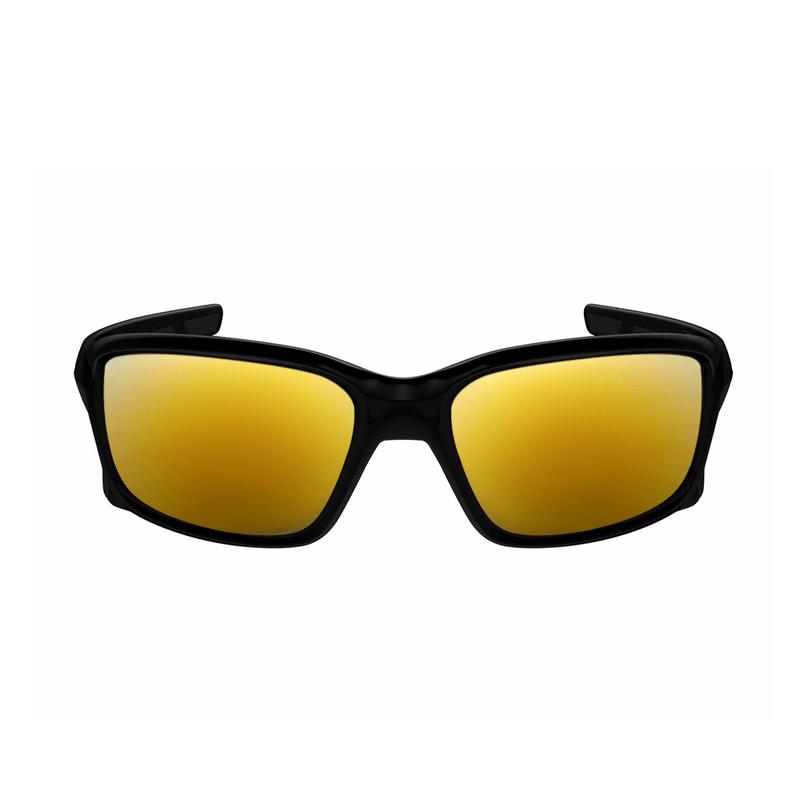 lente-oakley-straightlink-24k-king-of-lenses