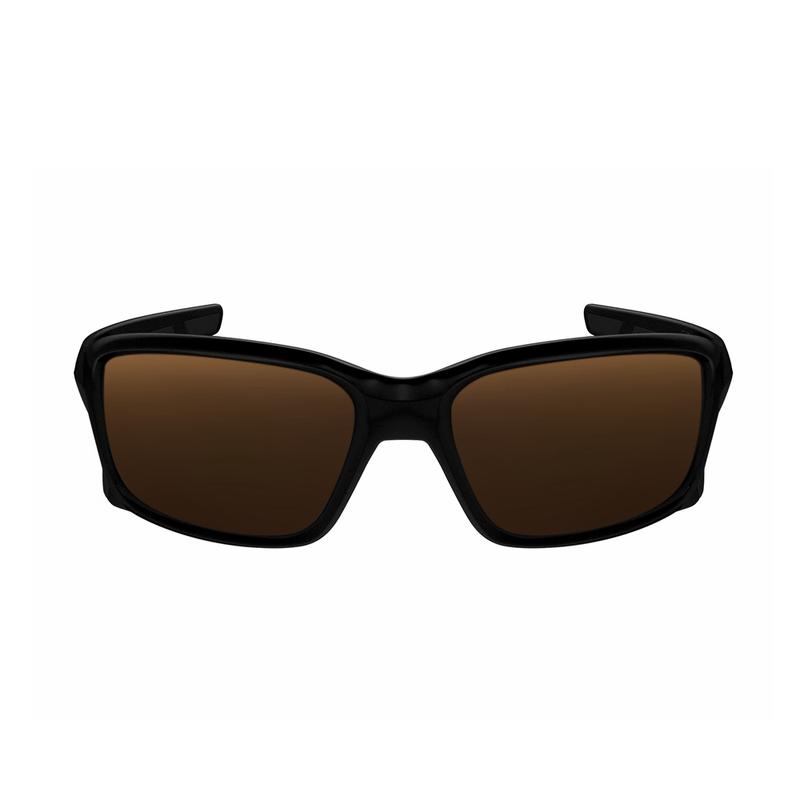 lente-oakley-straightlink-brown-king-of-lenses