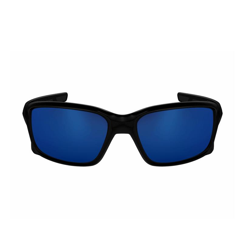 lente-oakley-straightlink-dark-blue-king-of-lenses