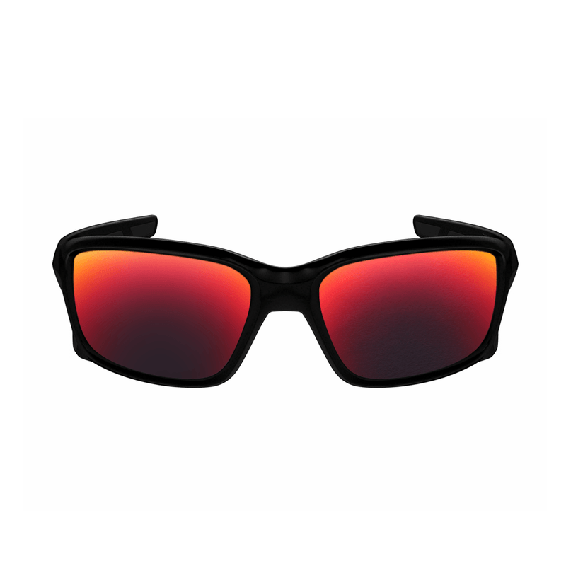 lente-oakley-straightlink-dark-ruby-king-of-lenses