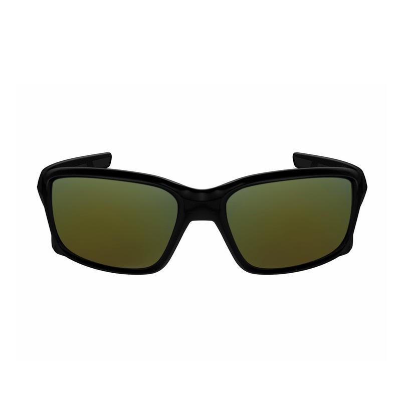 SL-Straightlink-22-Emerald