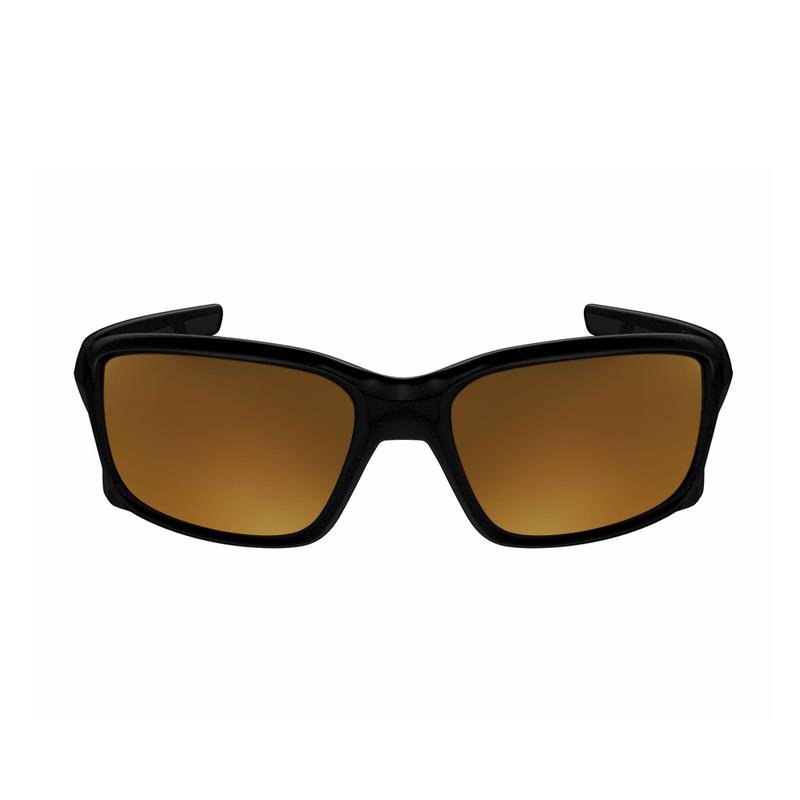 lente-oakley-straightlink-gold-king-of-lenses
