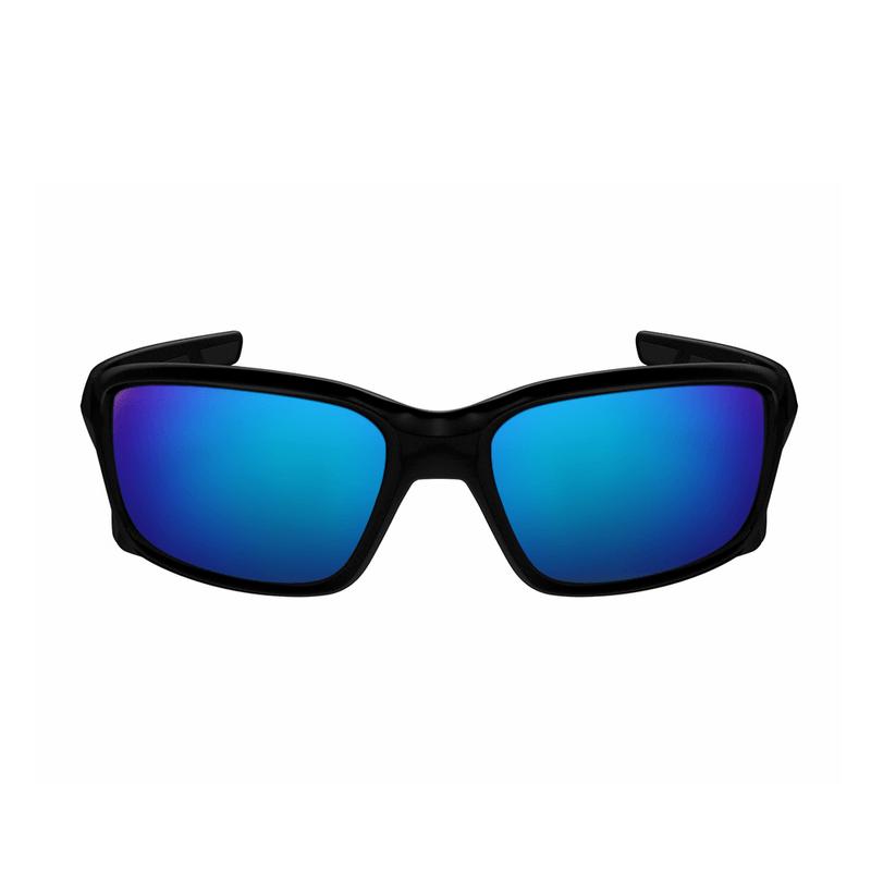 lente-oakley-straightlink-neom-blue-king-of-lenses