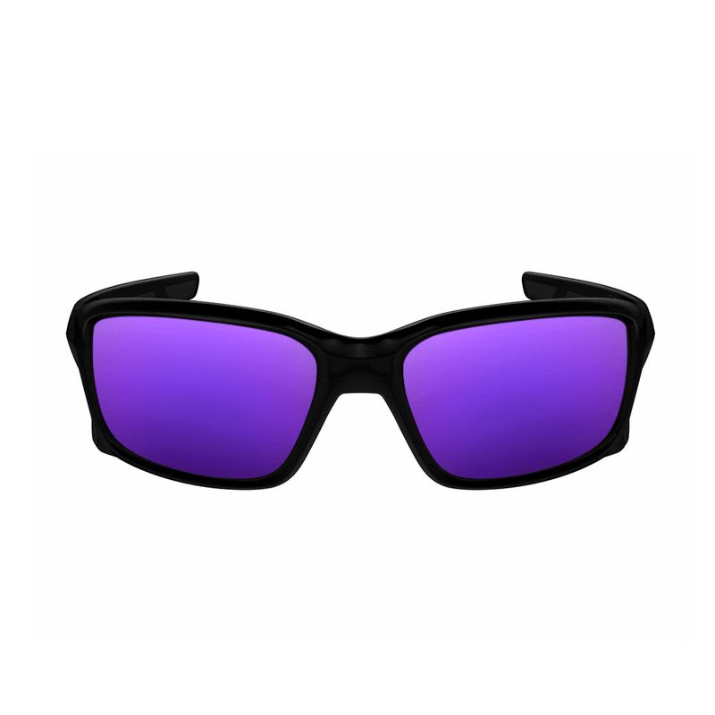 lente-oakley-straightlink-violet-king-of-lenses