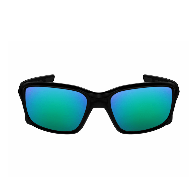 lente-oakley-straightlink-green-jade-king-of-lenses