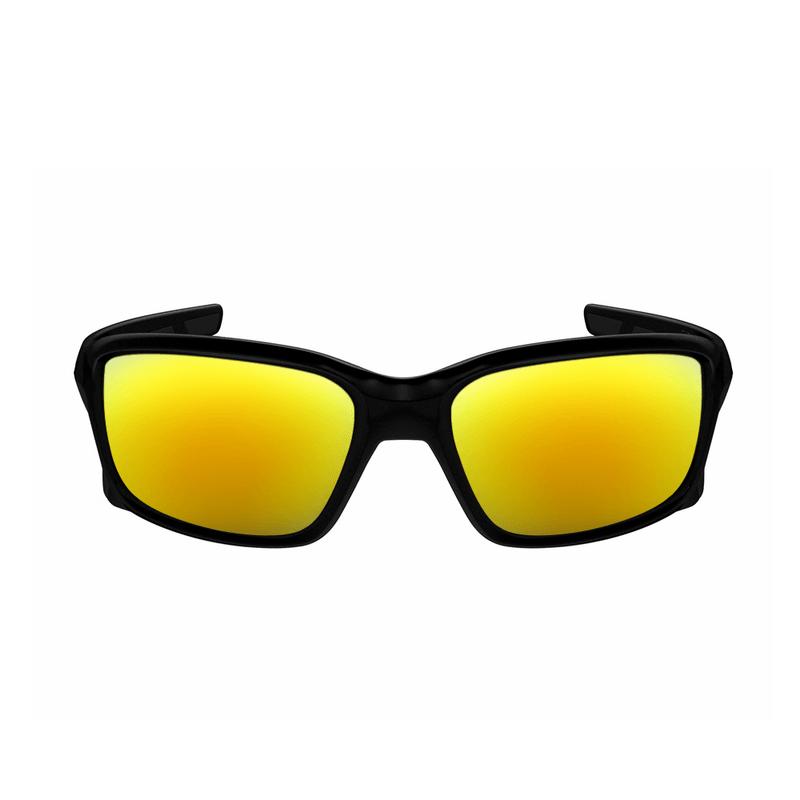 lente-oakley-straightlink-yellow-sun-king-of-lenses