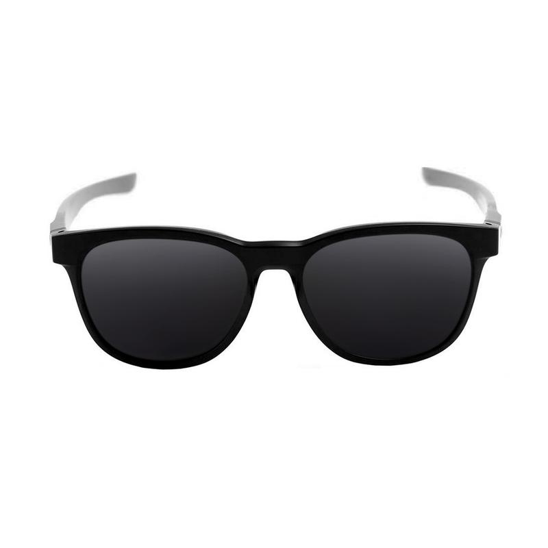 lentes-oakley-stringer-black-king-of-lenses