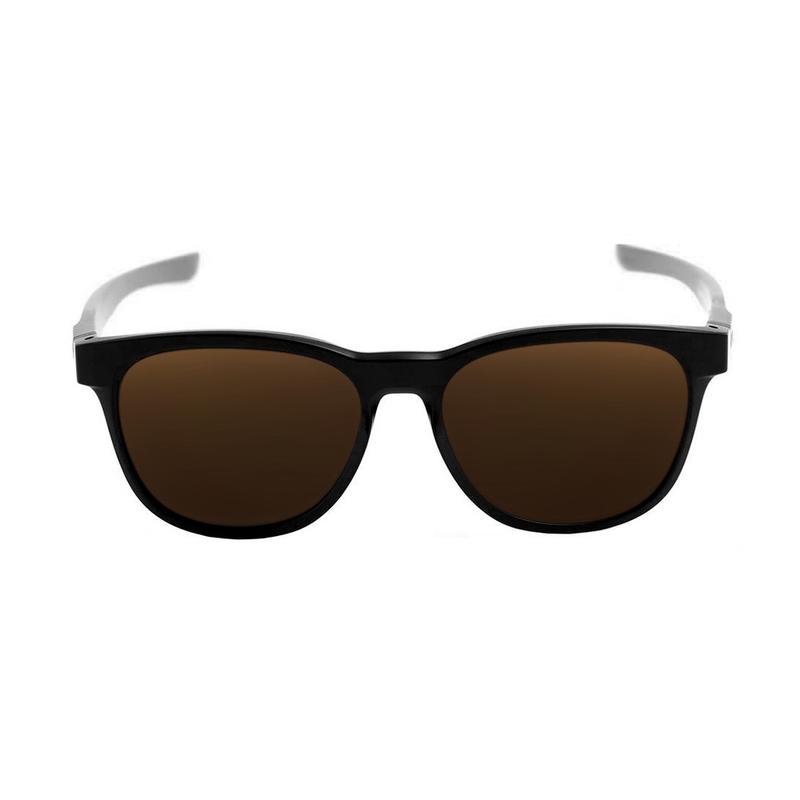 lentes-oakley-stringer-brown-king-of-lenses