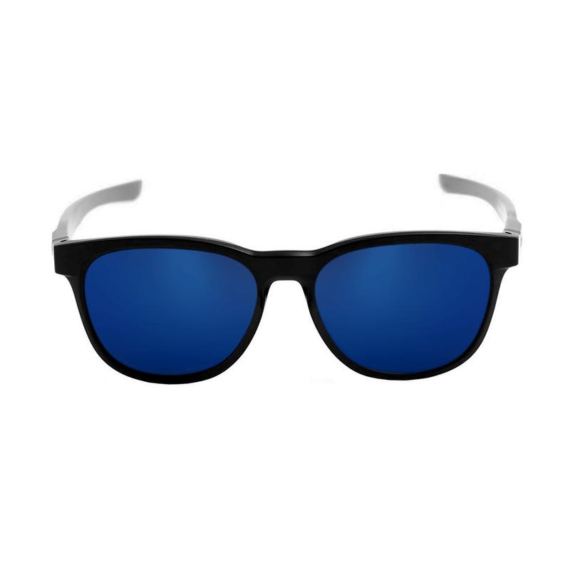 lentes-oakley-stringer-dark-blue-king-of-lenses