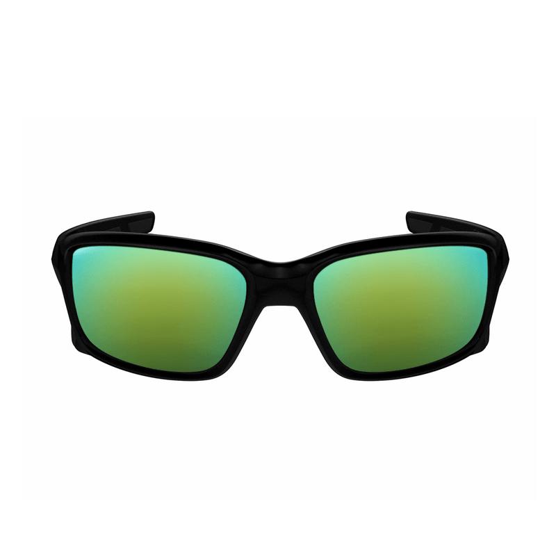 lente-oakley-straightlink-green-lemon-king-of-lenses