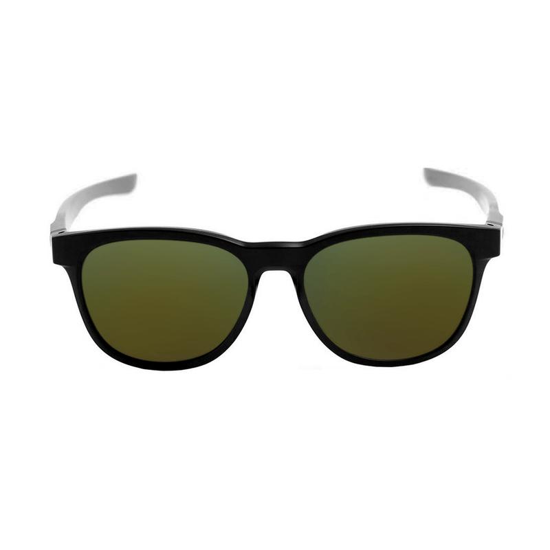lentes-oakley-stringer-emerald-king-of-lenses