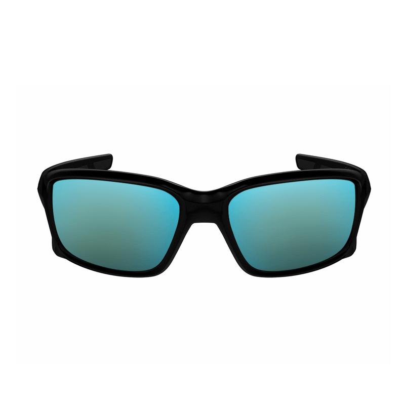 lente-oakley-straightlink-ice-thug-king-of-lenses