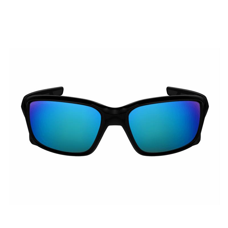 lente-oakley-straightlink-magic-blue-king-of-lenses
