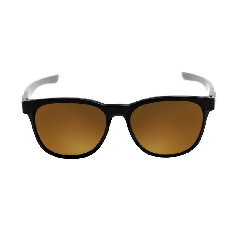 lentes-oakley-stringer-gold-king-of-lenses