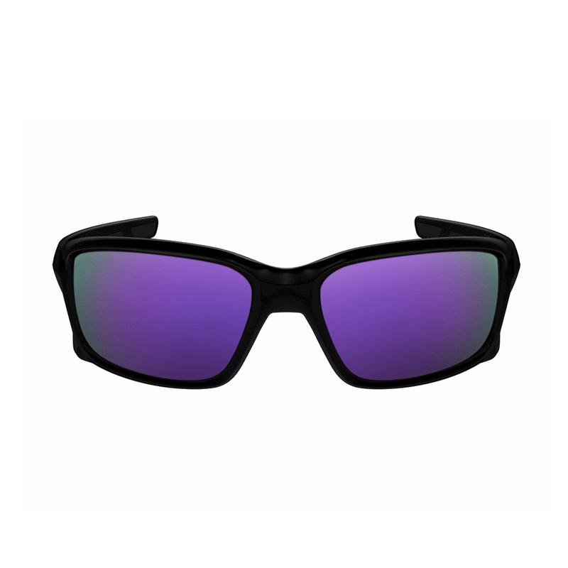 lente-oakley-straightlink-purple-king-of-lenses