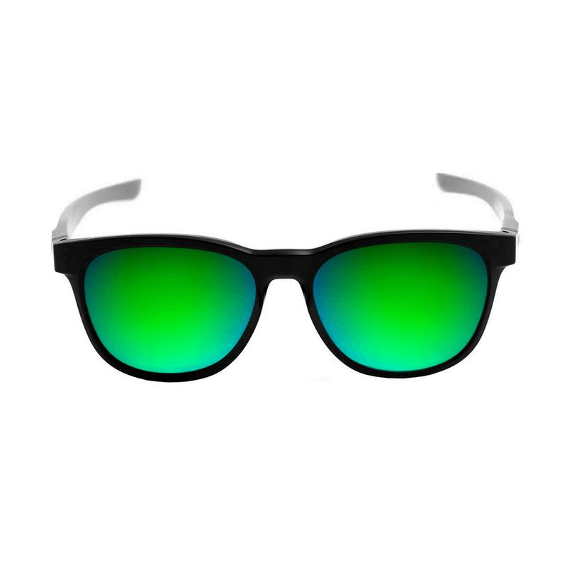 lentes-oakley-stringer-varejeira-king-of-lenses
