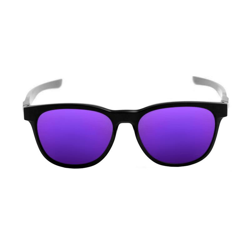 lentes-oakley-stringer-violet-king-of-lenses