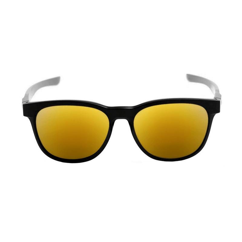 lentes-oakley-stringer-24k-king-of-lenses