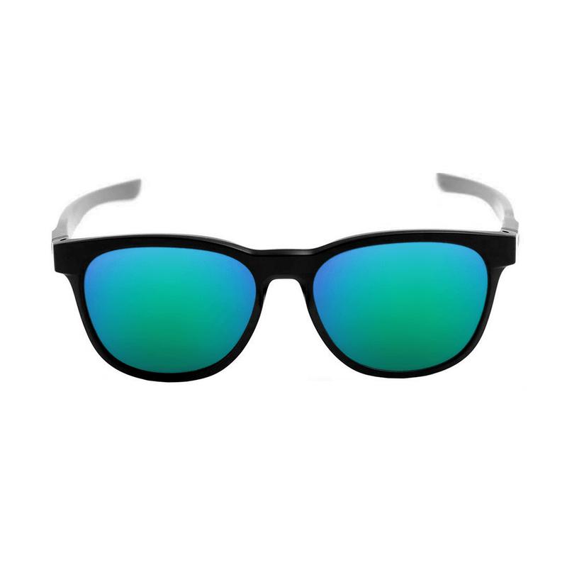 lentes-oakley-stringer-green-jade-king-of-lenses