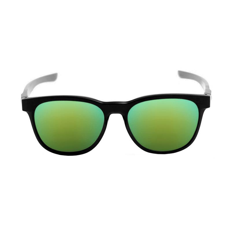 lentes-oakley-stringer-green-lemon-king-of-lenses