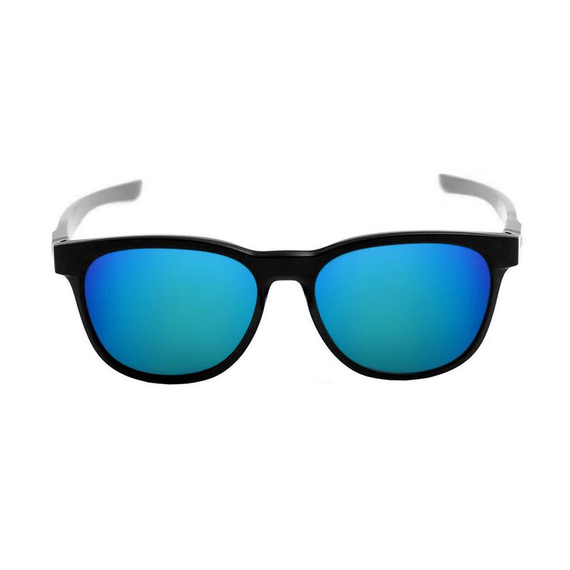 lentes-oakley-stringer-magic-blue-king-of-lenses