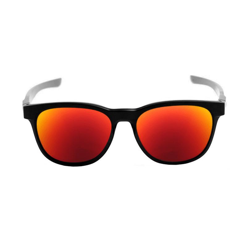 lentes-oakley-stringer-mais-red-king-of-lenses