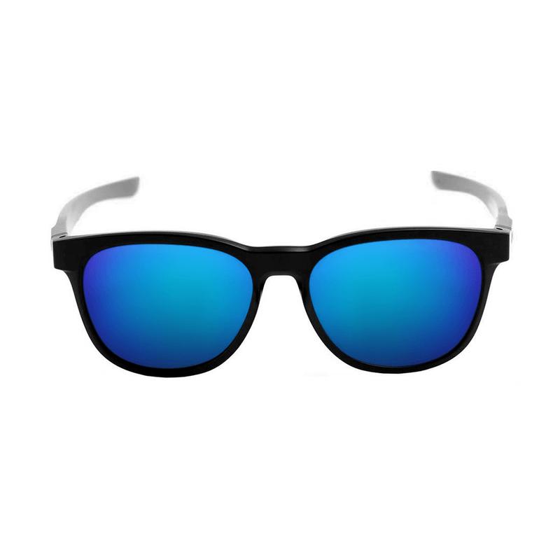 lentes-oakley-stringer-neon-blue-king-of-lenses