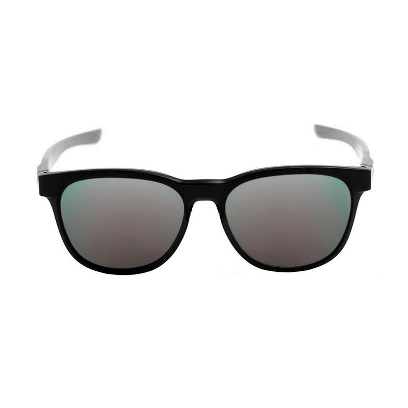 lentes-oakley-stringer-platinum-king-of-lenses