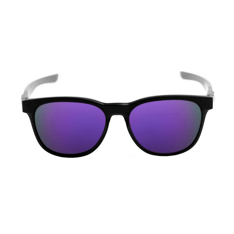 lentes-oakley-stringer-purple-king-of-lenses