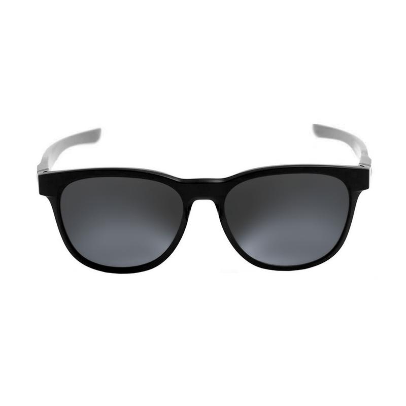 lentes-oakley-stringer-slate-king-of-lenses