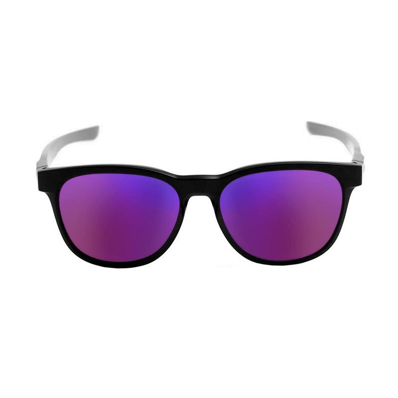 lentes-oakley-stringer-prizm-king-of-lenses