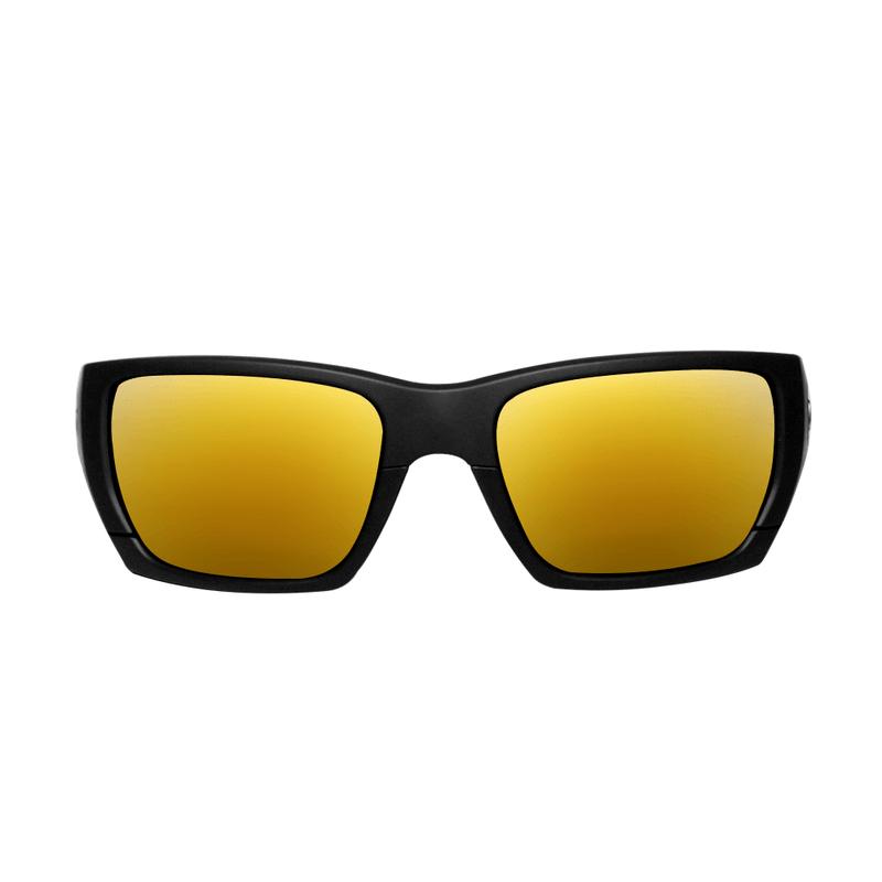 lentes-oakley-style-switch-24k-king-of-lenses