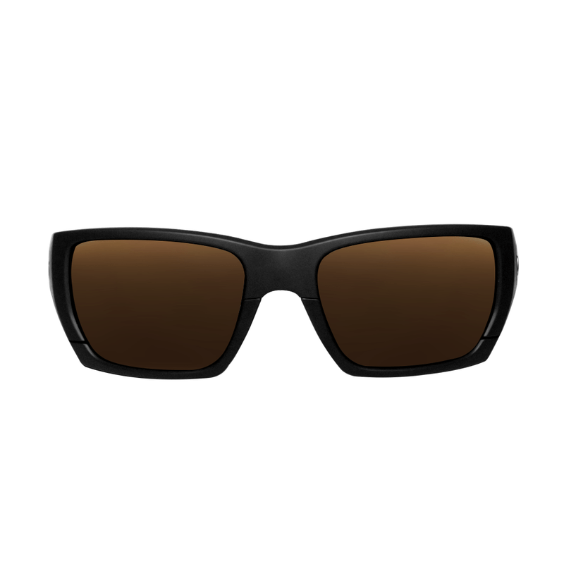 lentes-oakley-style-switch-brown-king-of-lenses