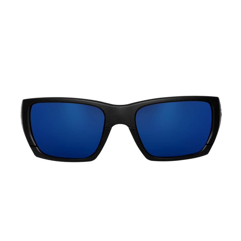 lentes-oakley-style-switch-dark-blue-king-of-lenses
