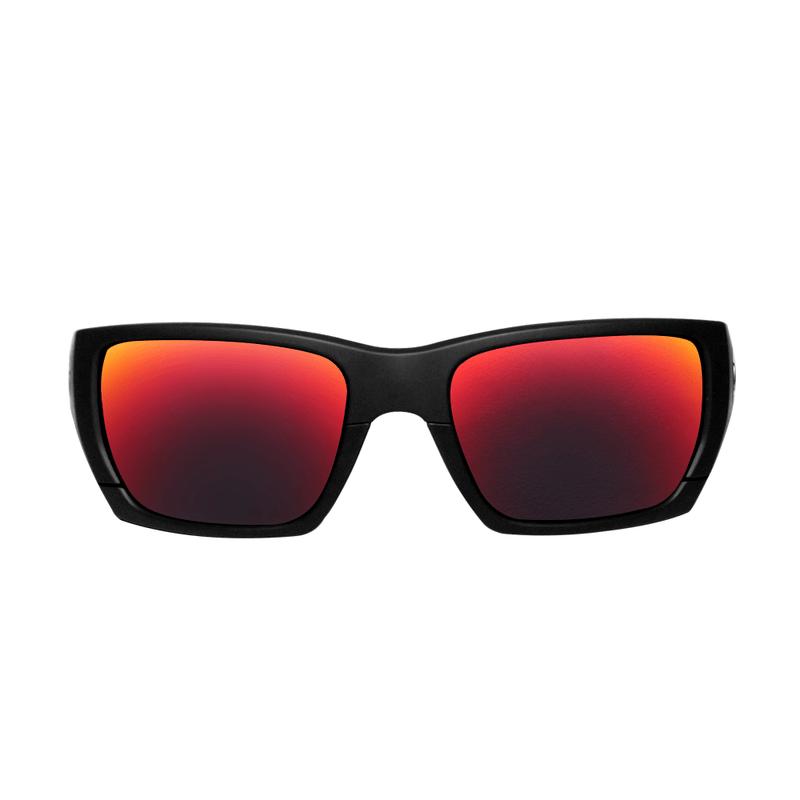 lentes-oakley-style-switch-dark-ruby-king-of-lenses