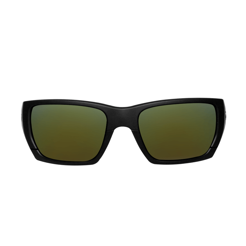 lentes-oakley-style-switch-emerald-king-of-lenses