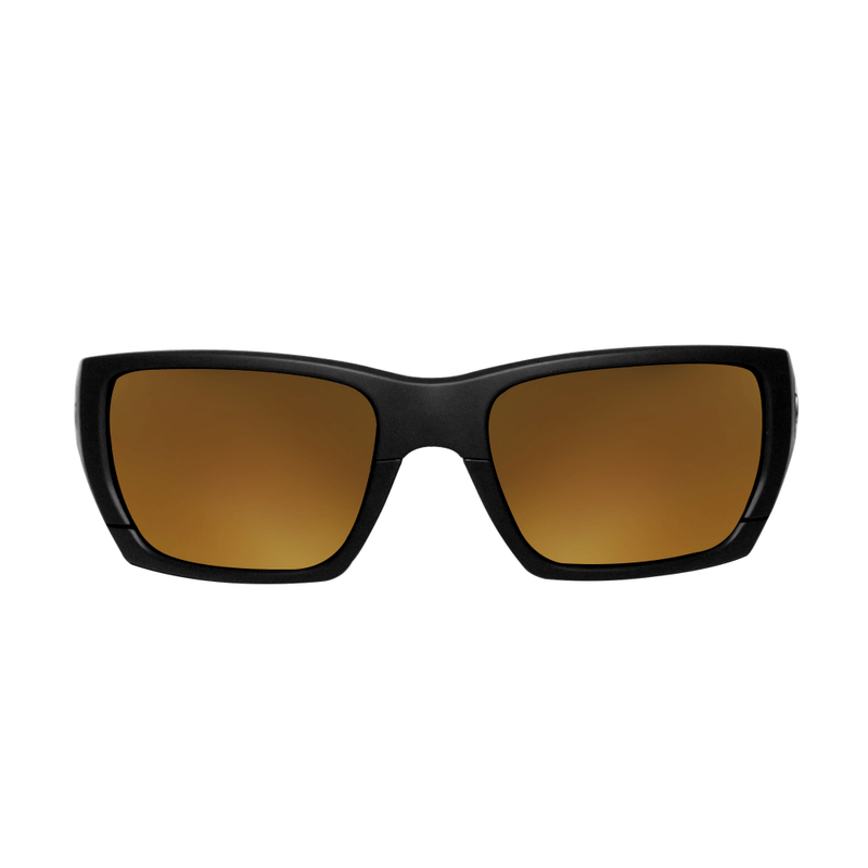 lentes-oakley-style-switch-gold-king-of-lenses