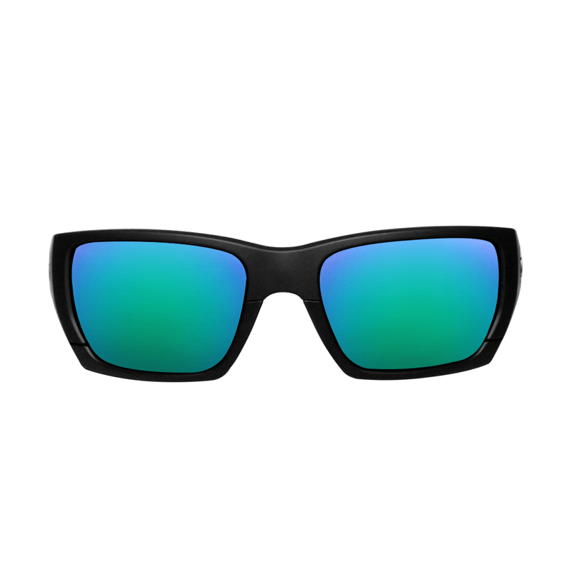lentes-oakley-style-switch-green-jade-king-of-lenses