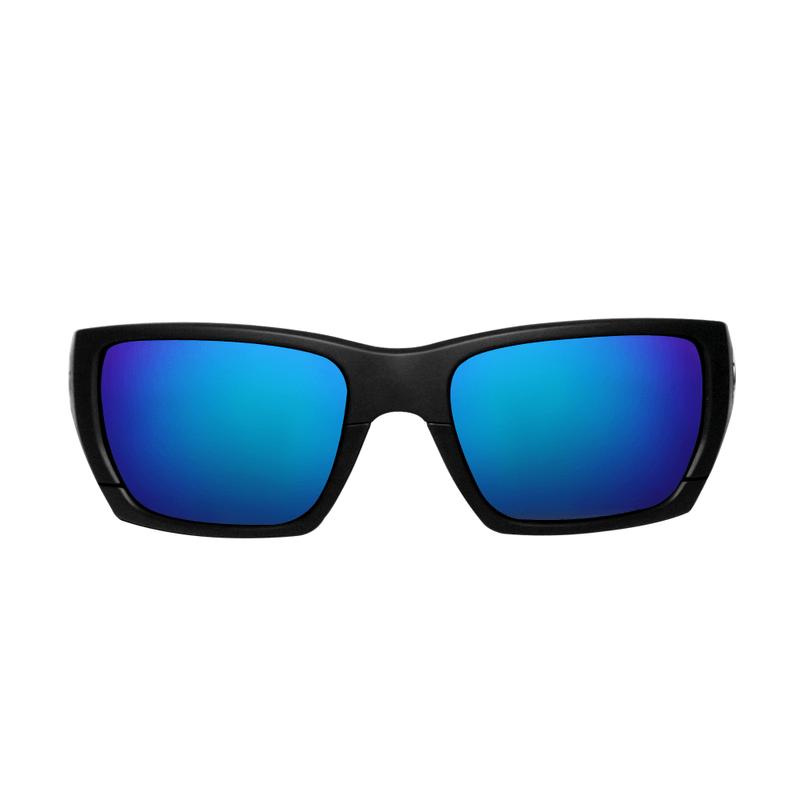 lentes-oakley-style-switch-neon-blue-king-of-lenses