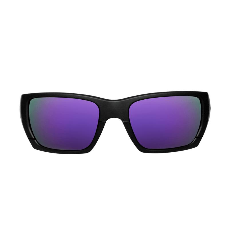 lentes-oakley-style-switch-purple-king-of-lenses