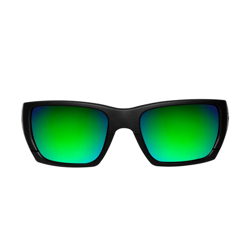 lentes-oakley-style-switch-varejeira-king-of-lenses